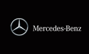 Mercedes Benz Management Team
