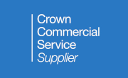 Crown Commercial Service (CCS)